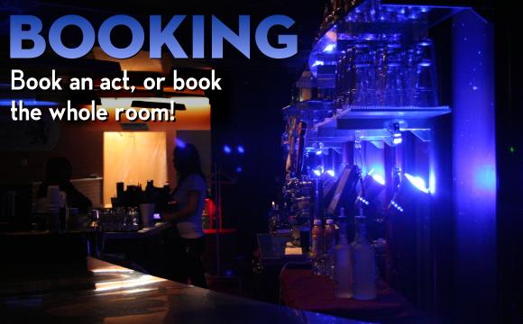 booking-580-CLUB015